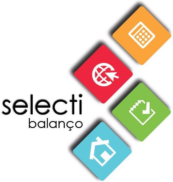 selectibalanco